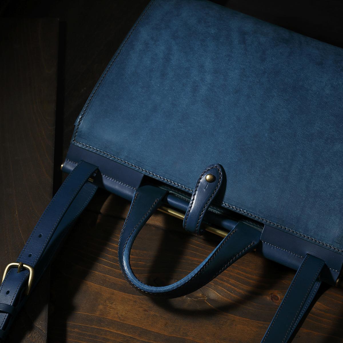 GAGLIARDO blue