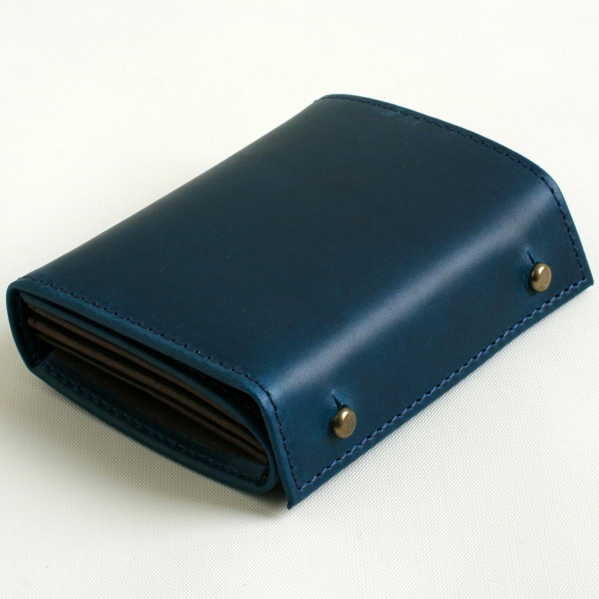 millefoglieⅡ P25 blue