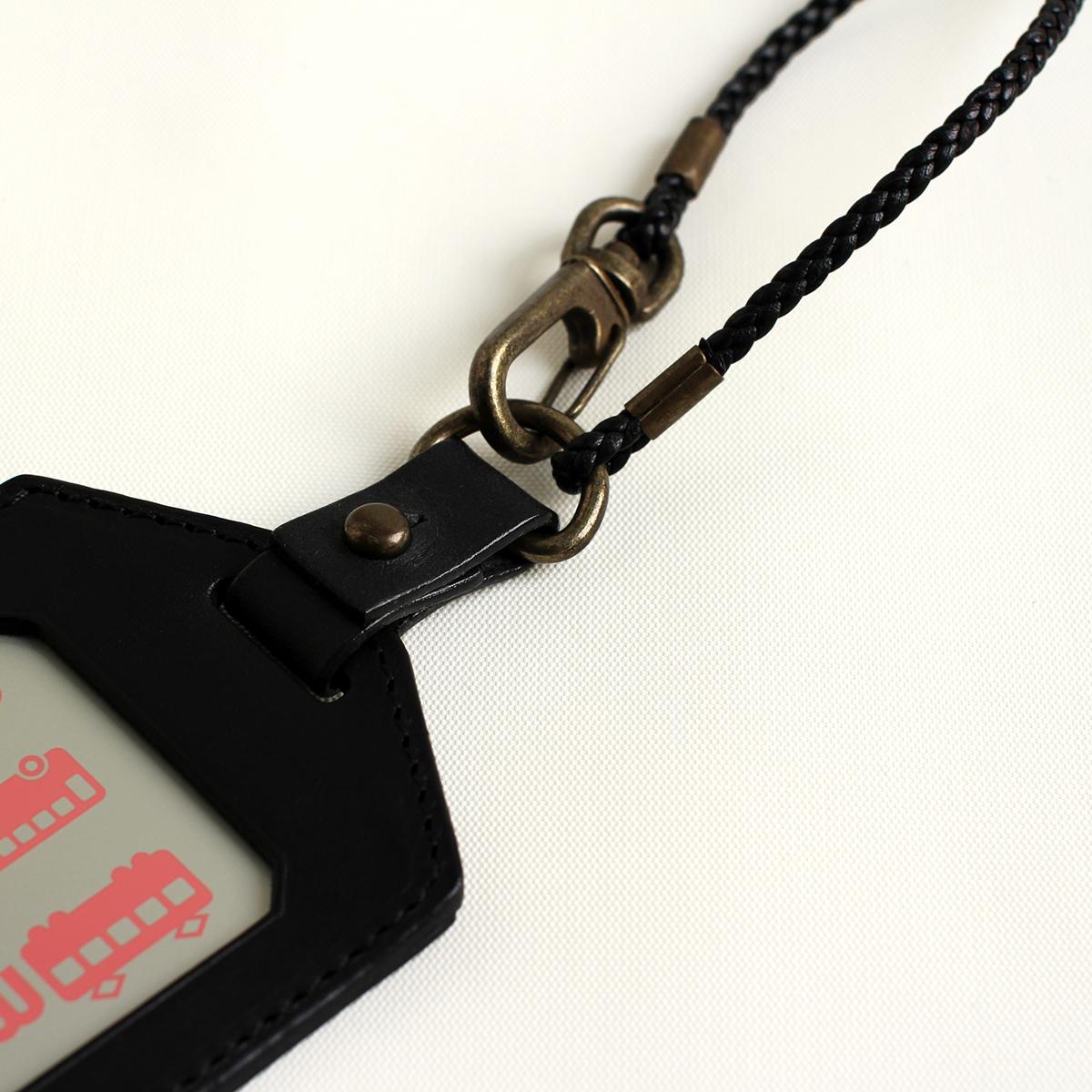amuleto black