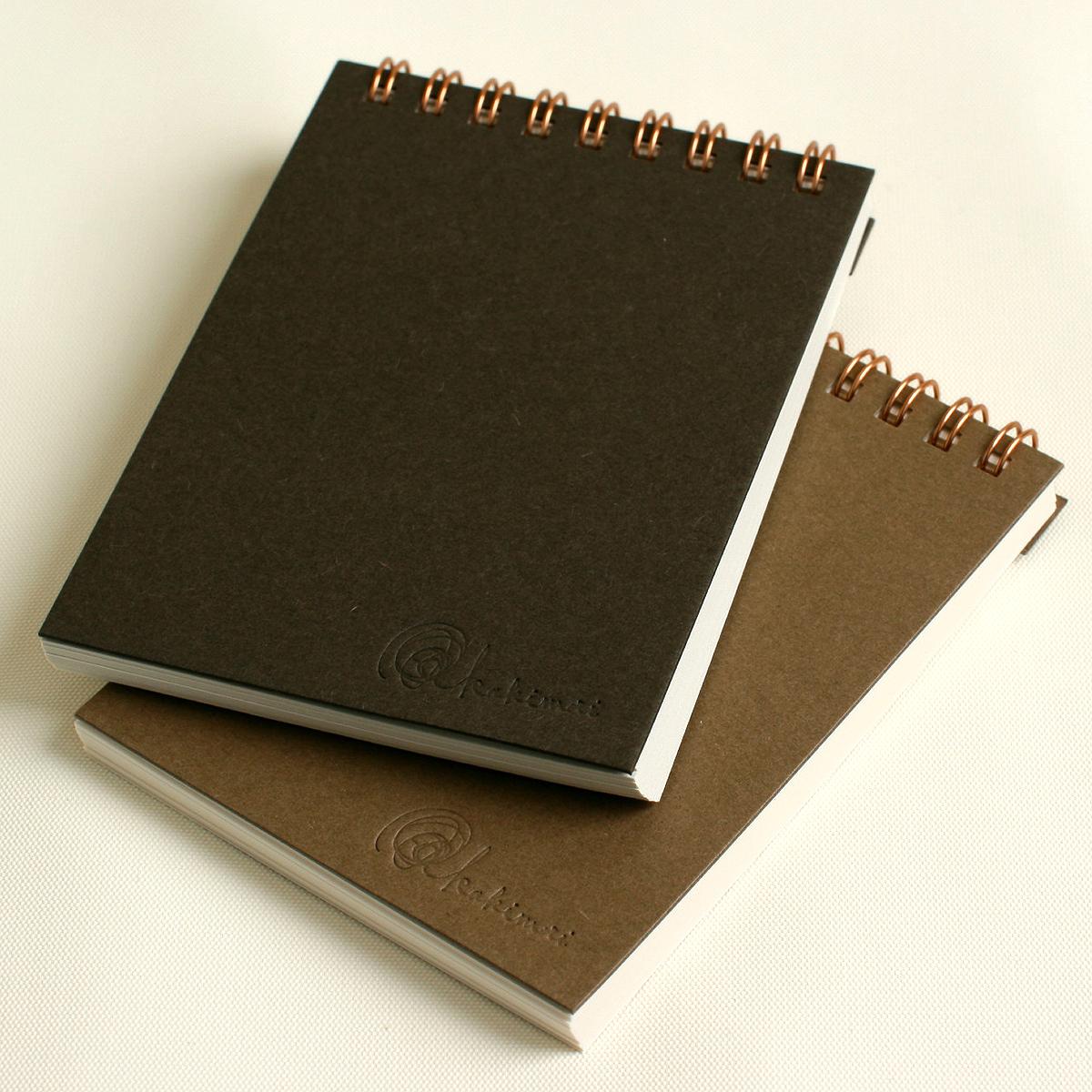 appunto B7s notebook