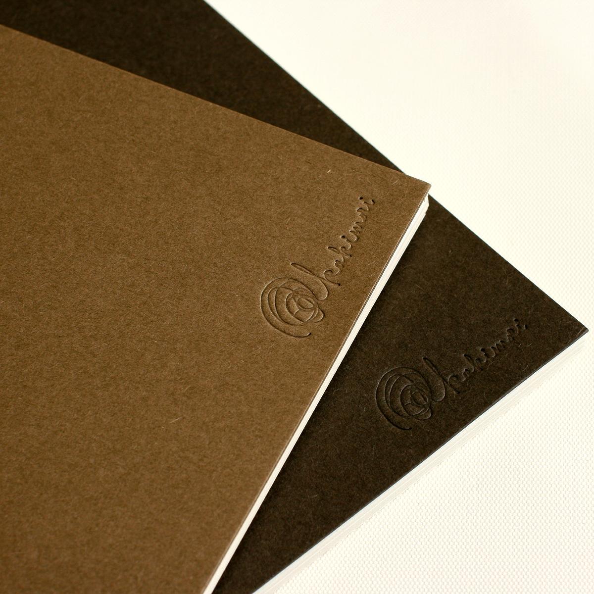 appunto notebook