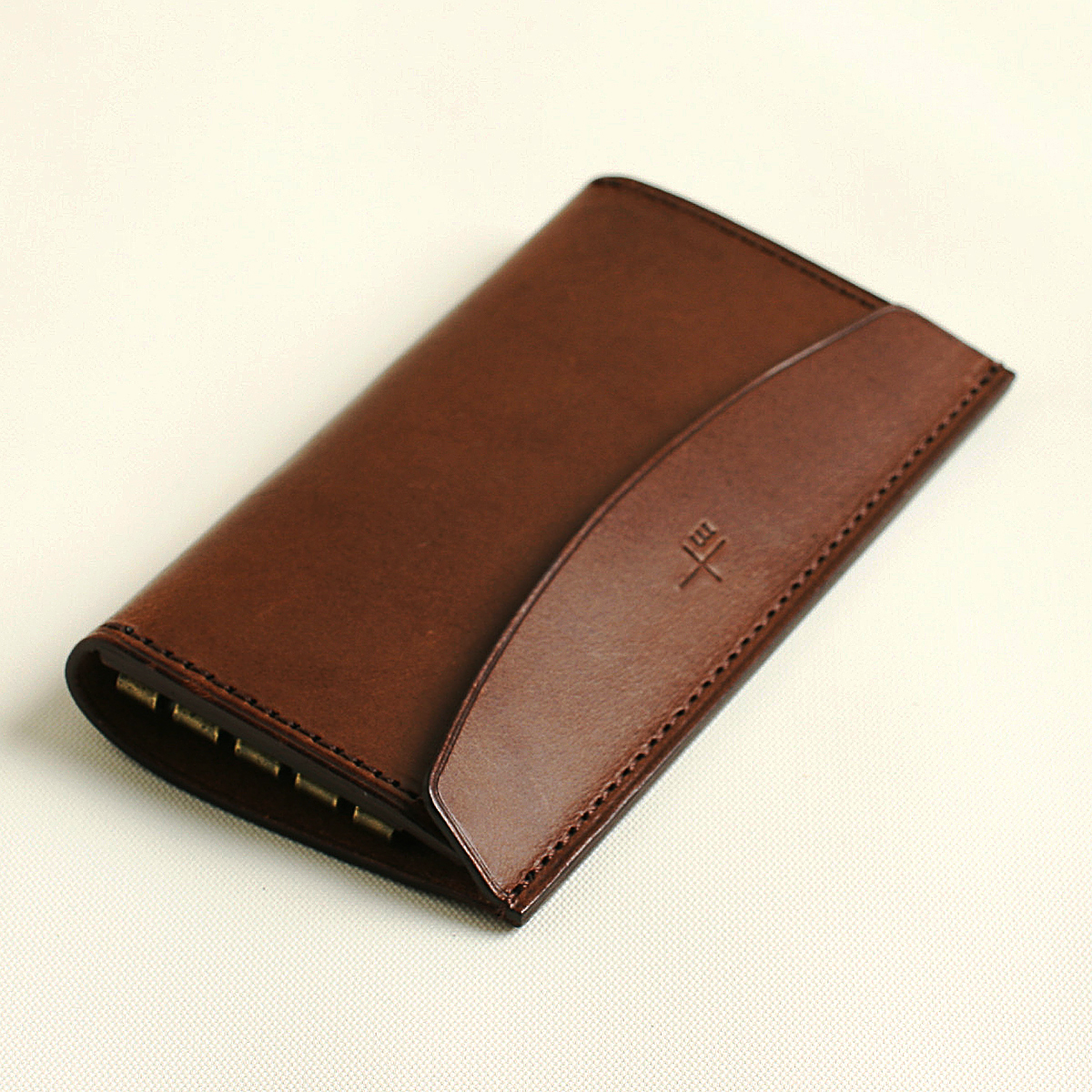 FERMA KEY CASE D.brown