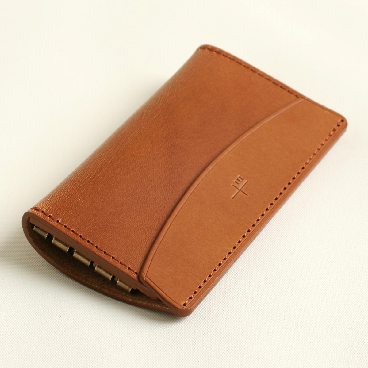 FERMA KEY CASE L.brown