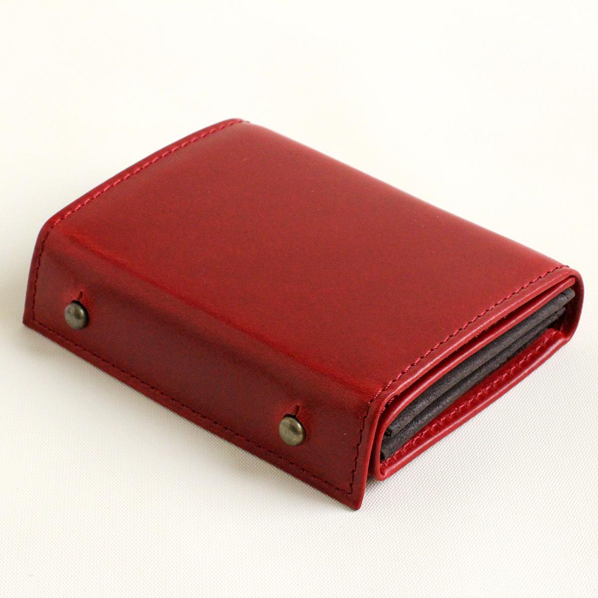 millefoglieⅡ P25 BUSCHETO (LH) BU.rosso