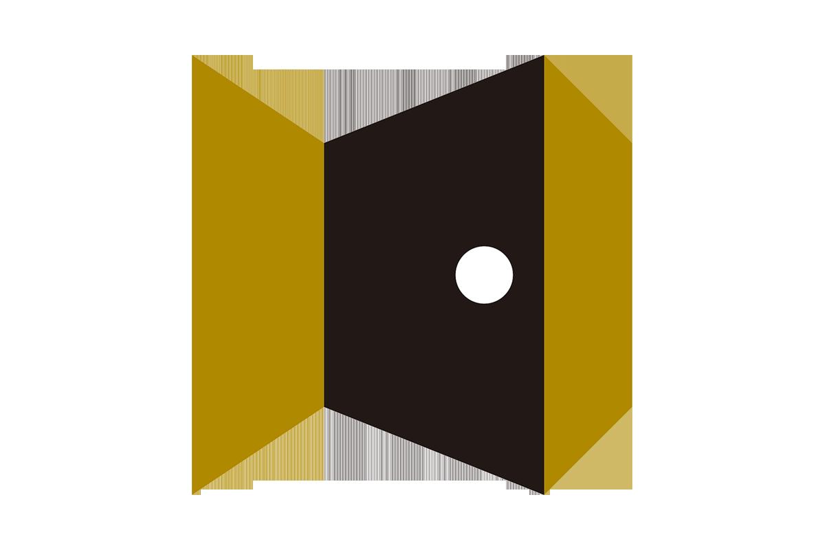 第10回モノマチ ロゴ
