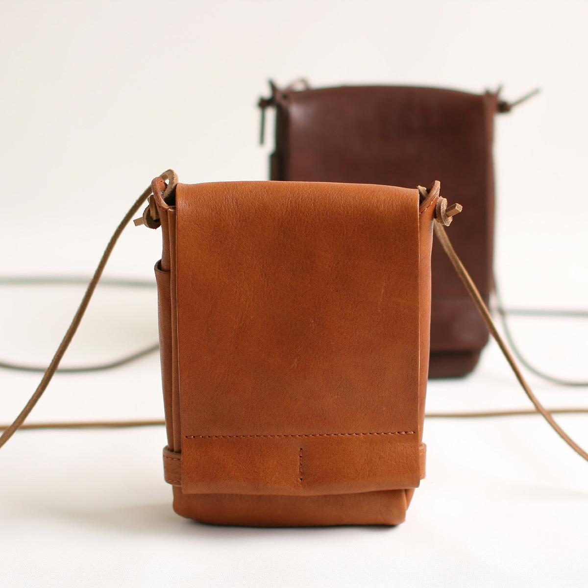 pouch sizeL